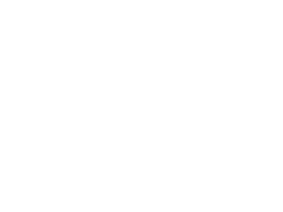 Classic Chevy Chassis