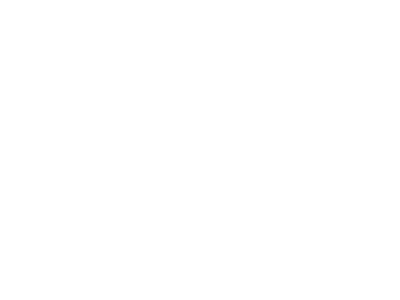 Classic Ford Chassis